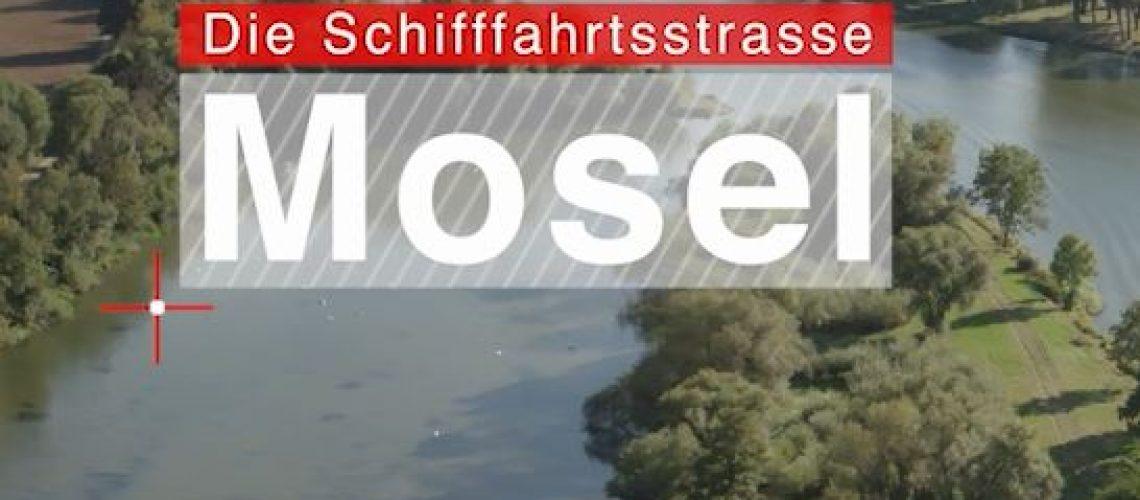 Neues Video über die Mosel