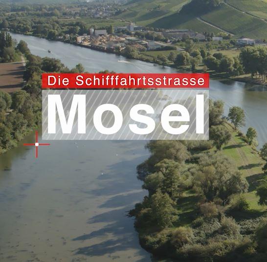 FilmMosel
