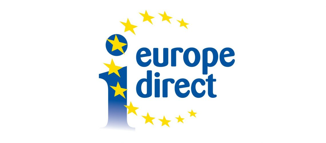 Europe Direct 2018-2020
