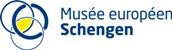 Musée Européen