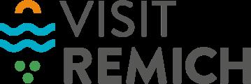 Visit Remich
