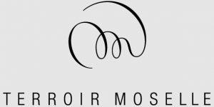 terroirmoselle-logo