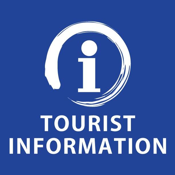 tourist-info-logo