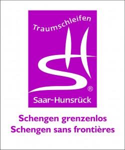 Schengen grenzenlos cmyk