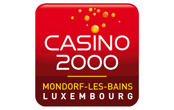 casino_2000