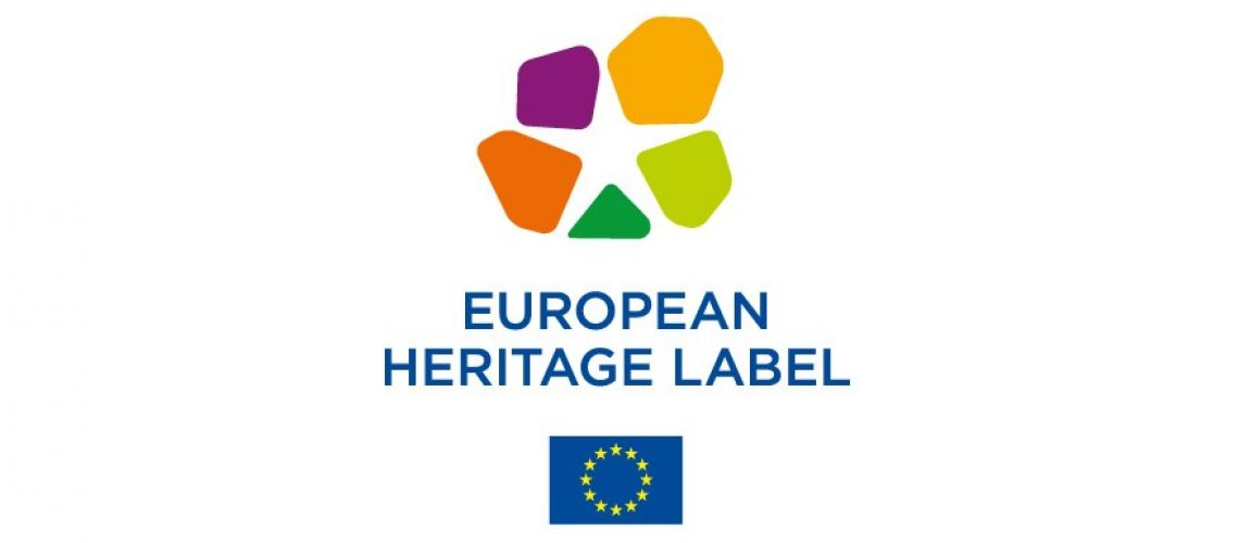 Schengen village has been selected for the European Heritage Label 2018