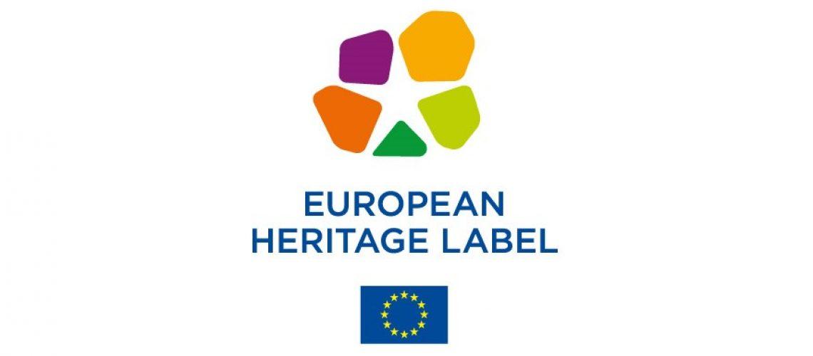 Schengen village has been selected for the European Heritage Label 2018