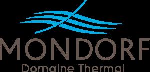 mondorf-domaine-thermal